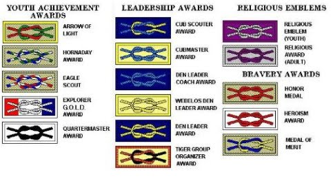 http://www.scouting.org/Home/CubScouts/Leaders/Awards/AdultAwards.aspx