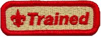 http://www.scouting.org/Training/adult.aspx