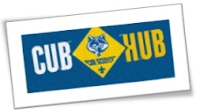 www.cubscout.org