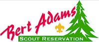 Bert Adams Scout Reservation